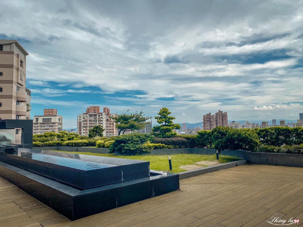 成旅晶贊飯店-台北蘆州7.jpg