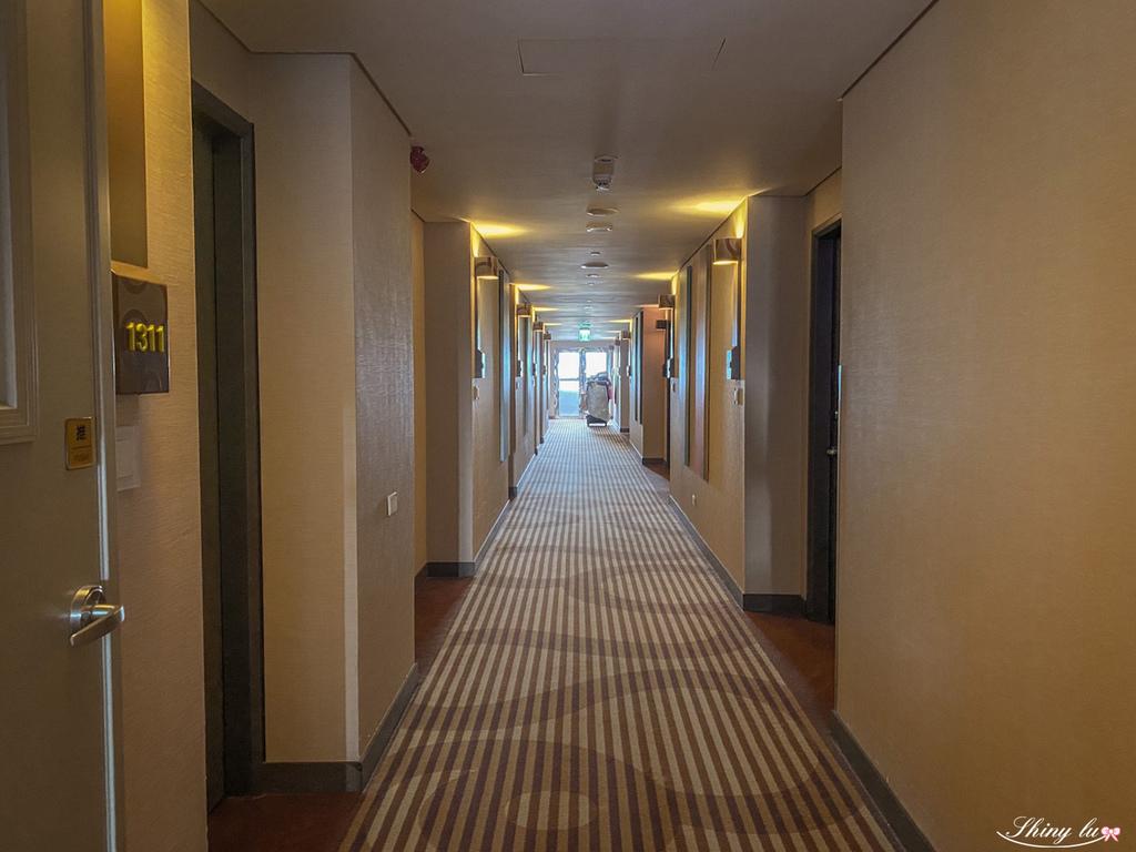 成旅晶贊飯店-台北蘆州11.jpg