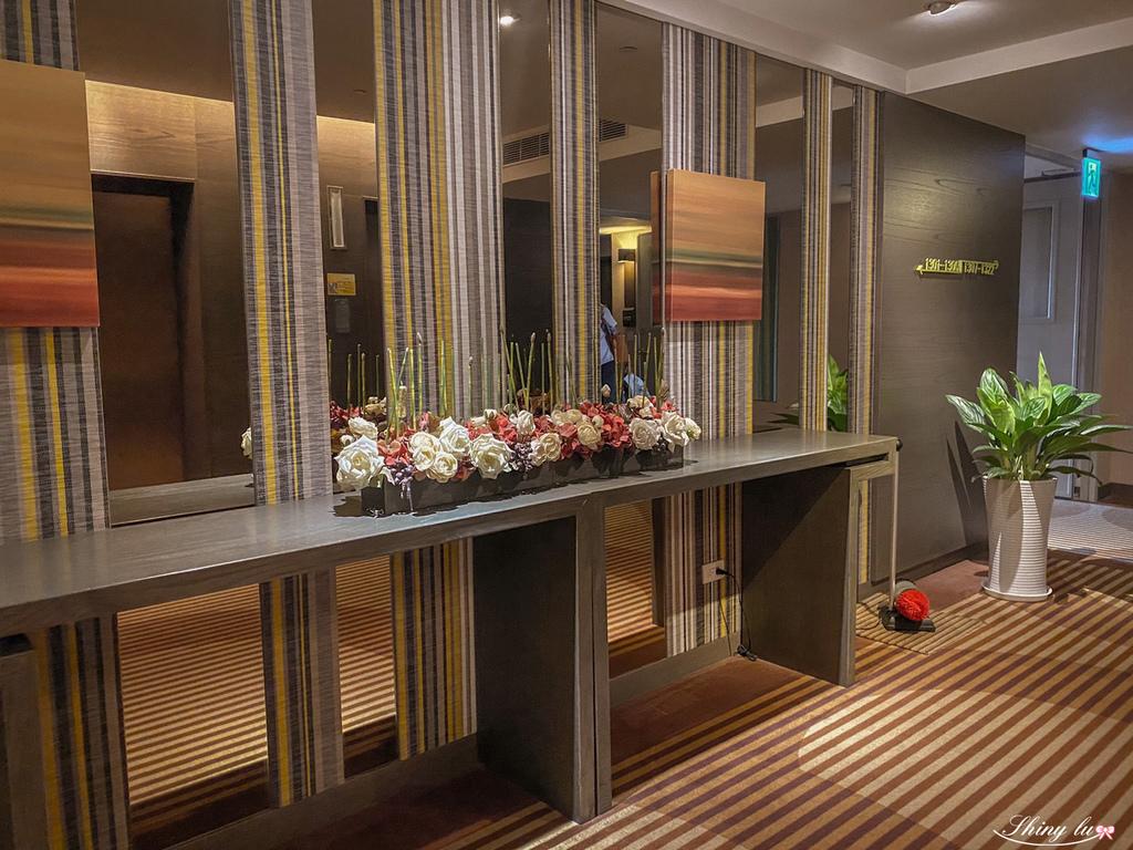 成旅晶贊飯店-台北蘆州10.jpg