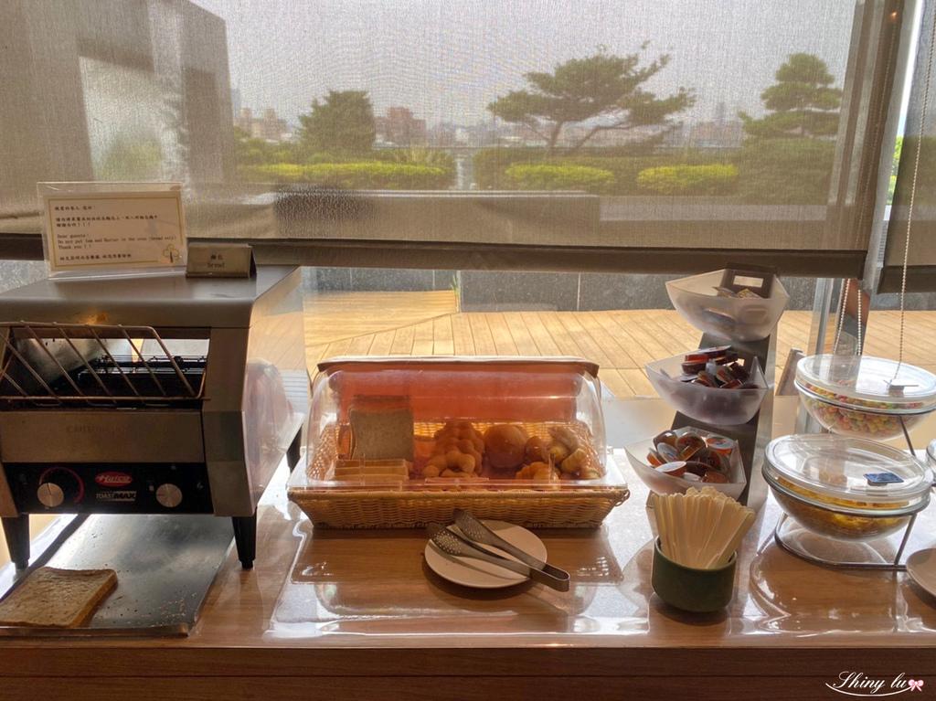 成旅晶贊飯店-台北蘆州43.jpg