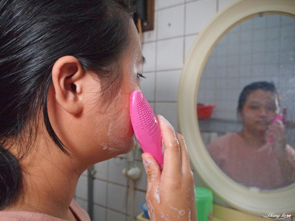 我的心機洗臉機18.JPG