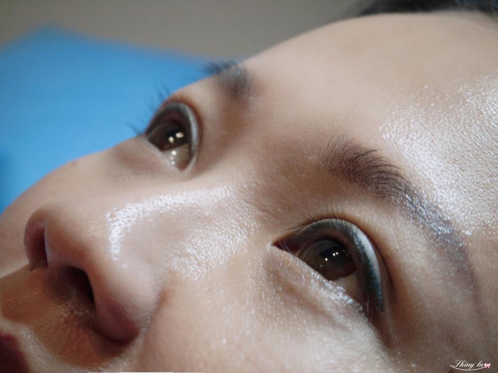 板橋接睫毛推薦-水漾專業美睫24.jpg