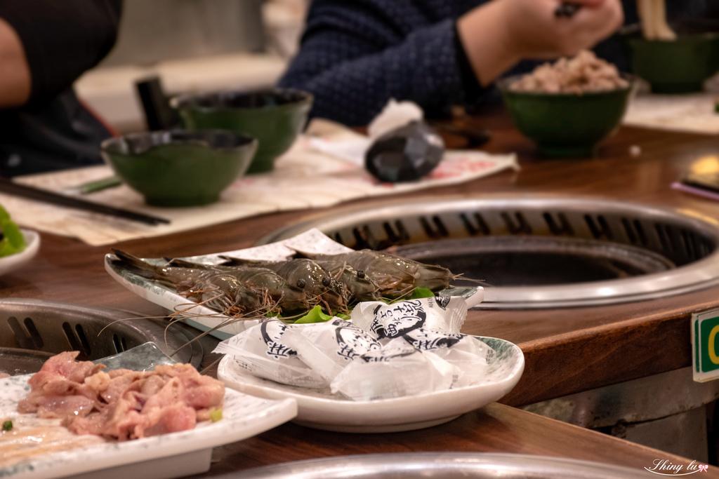 旺角迷你石頭火鍋三重總店19.jpg