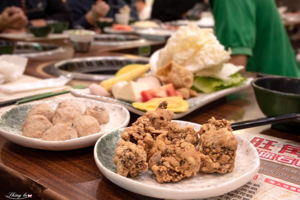 旺角迷你石頭火鍋三重總店9.jpg