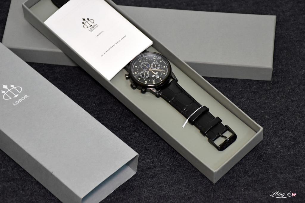 lobor機械錶7.JPG