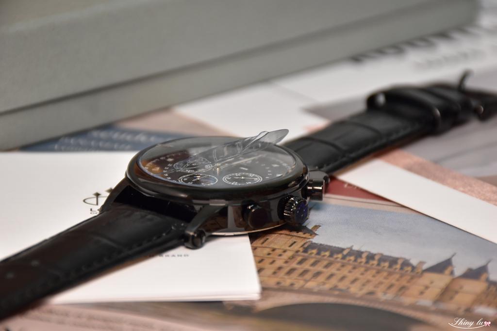 lobor機械錶8-2.JPG