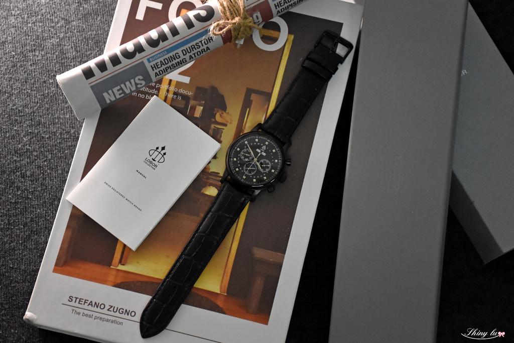 lobor機械錶5.JPG