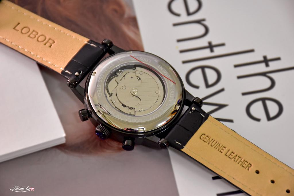 lobor機械錶12.jpg