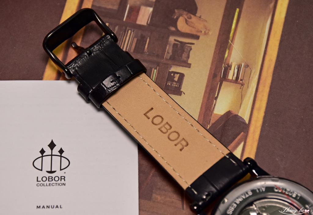 lobor機械錶15.jpg