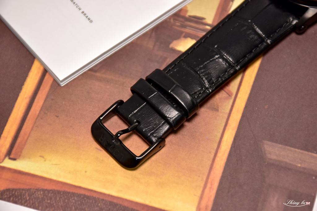 lobor機械錶16.jpg