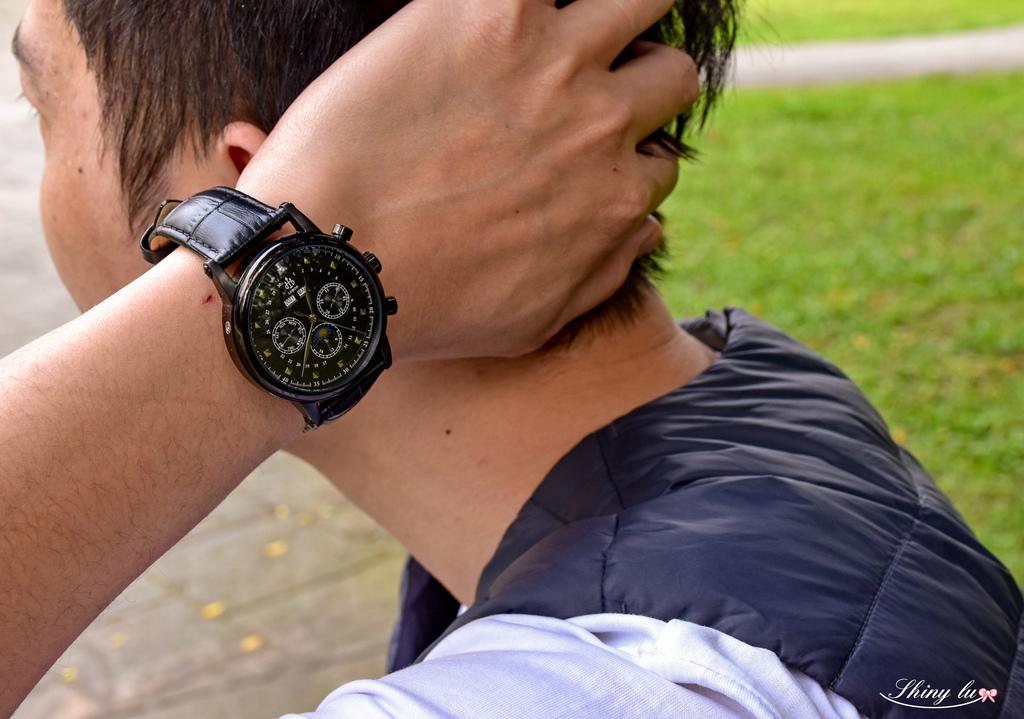lobor機械錶19.jpg