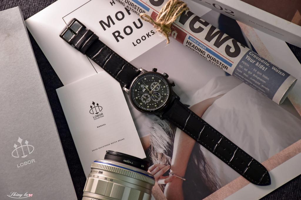 lobor機械錶1.jpg