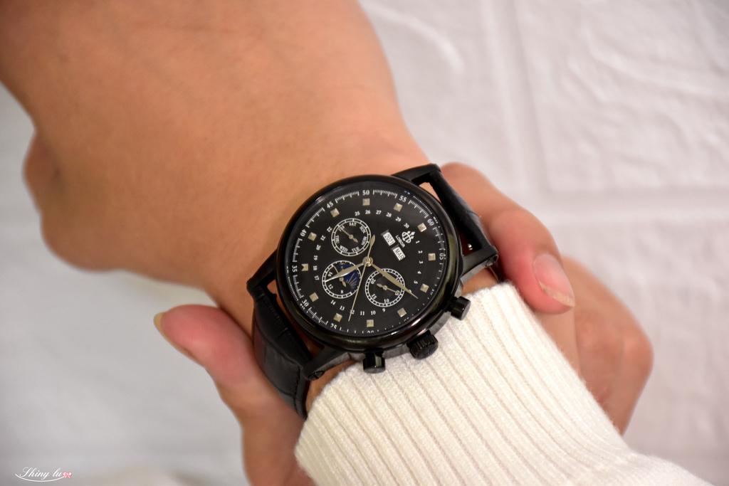 lobor機械錶25-2.jpg