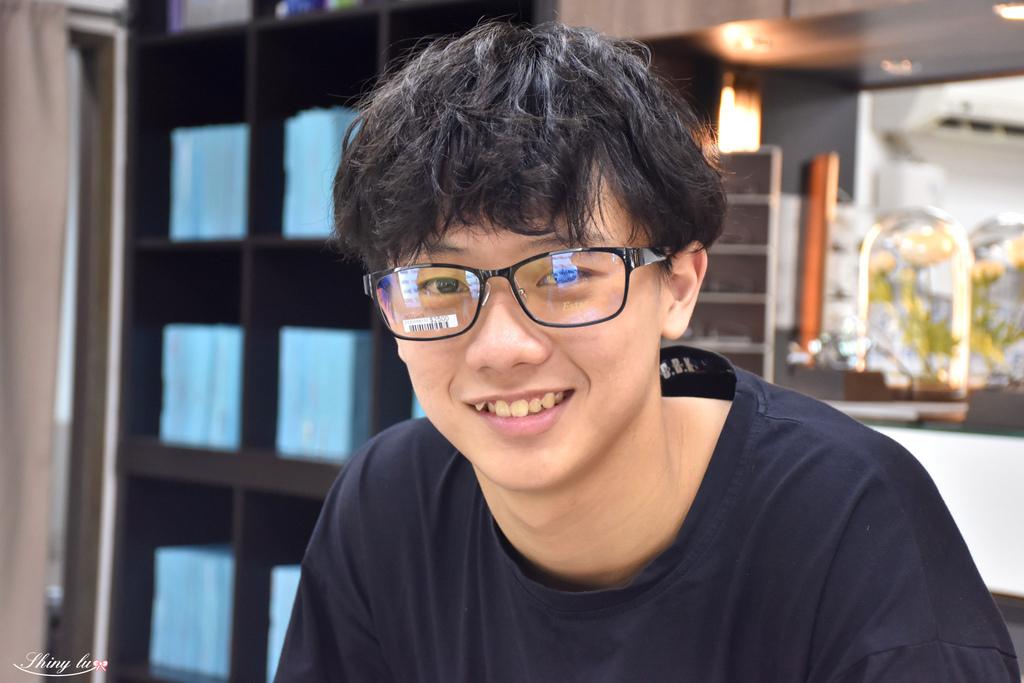 蘆洲精采眼鏡1.jpg