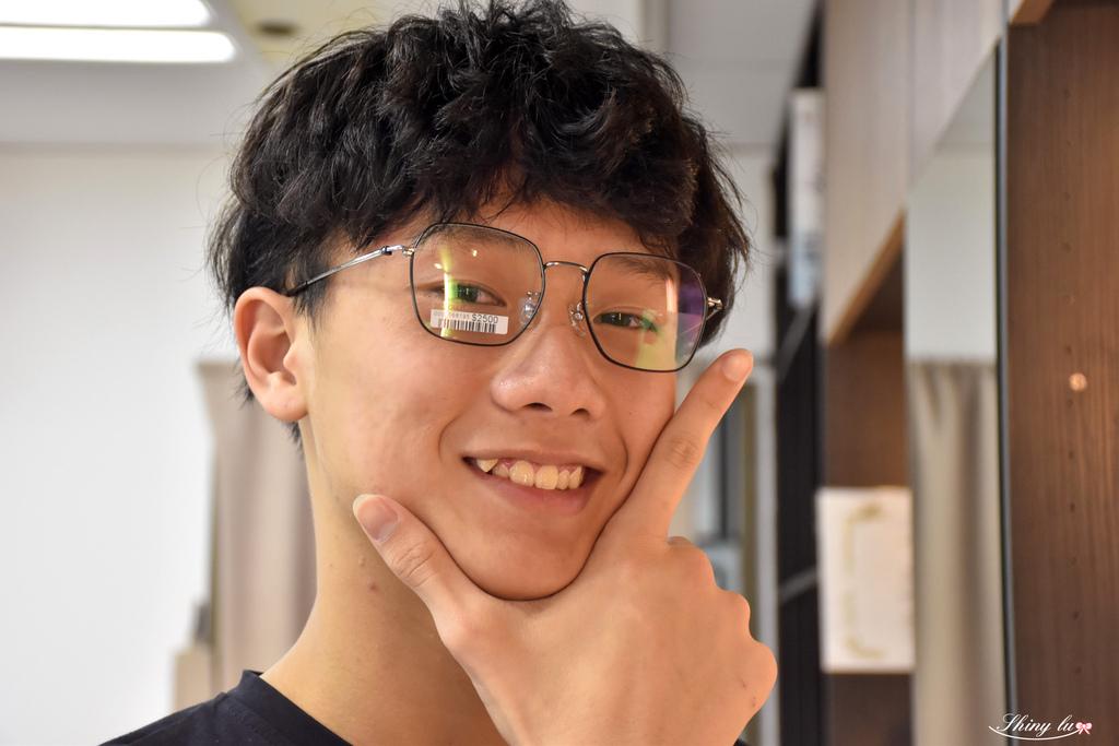 蘆洲精采眼鏡-21.jpg
