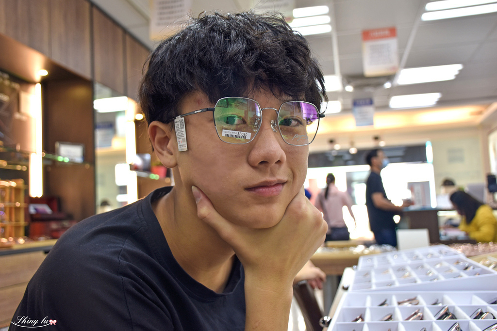 蘆洲精采眼鏡-28.jpg