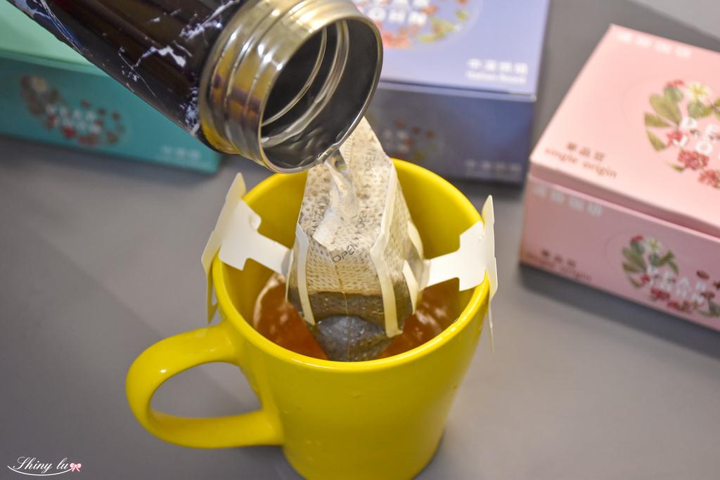 Dear John coffee 親愛的約翰珈琲-10.jpg