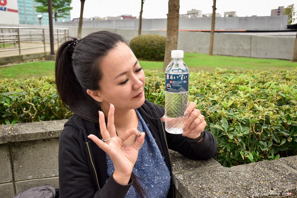 日本名水13度c3 10.jpg