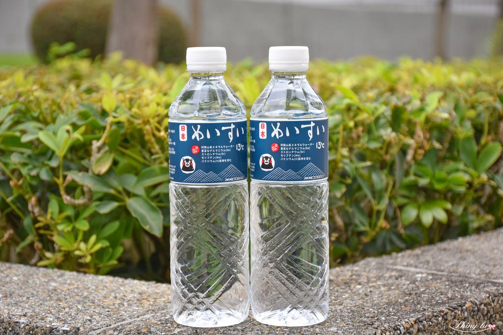 日本名水13度c3 13.jpg