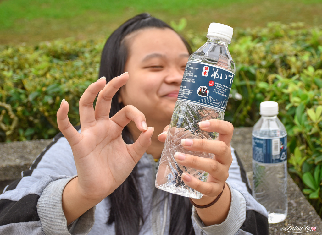 日本名水13度c3 11.jpg