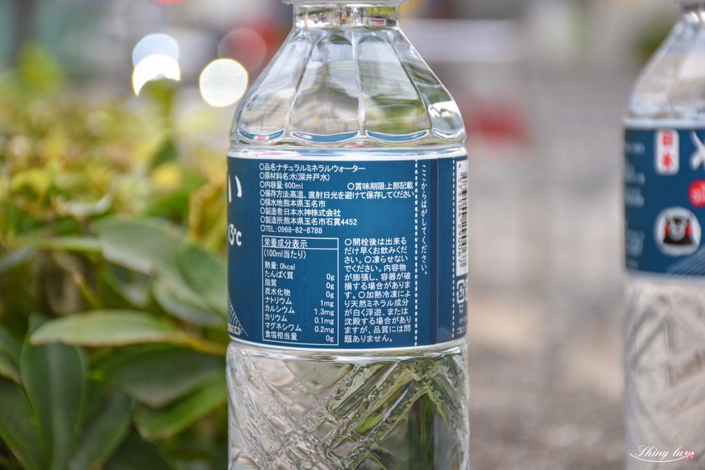 日本名水13度c 5.jpg
