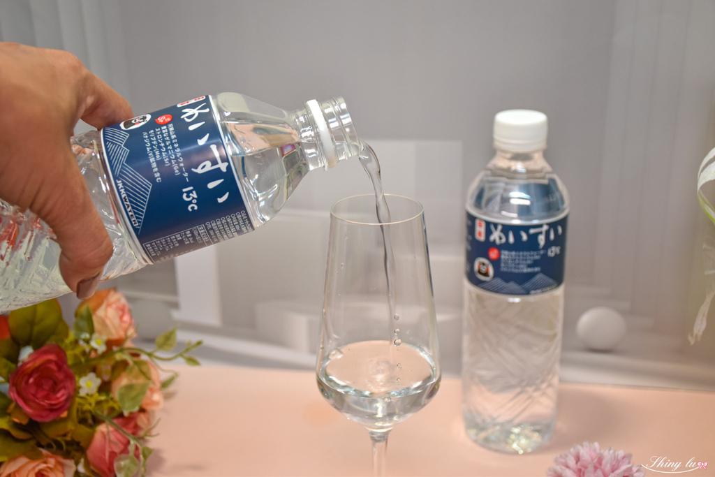 日本名水13度c 6.jpg