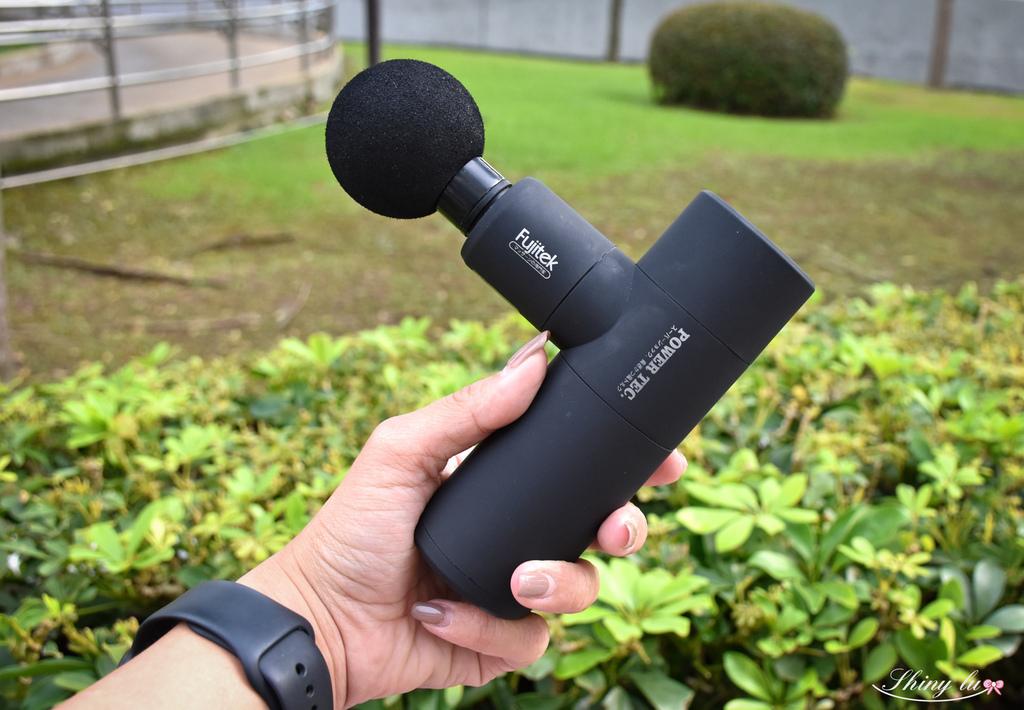 富士電通-極速輕量USB充電筋膜槍34.jpg