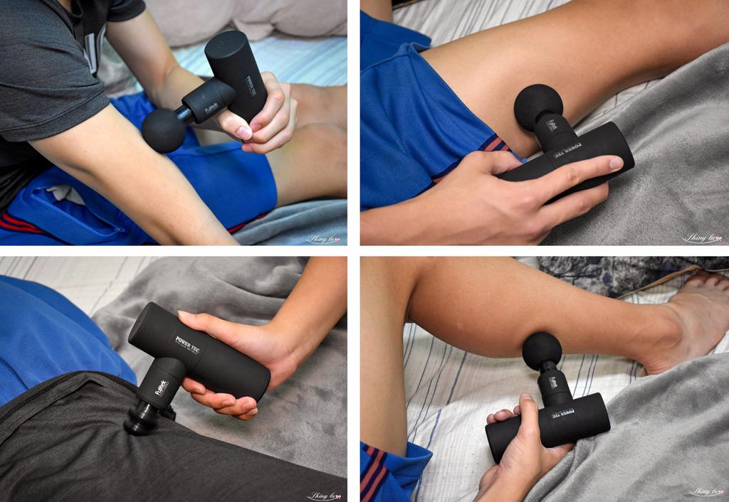 富士電通-極速輕量USB充電筋膜槍32.jpg