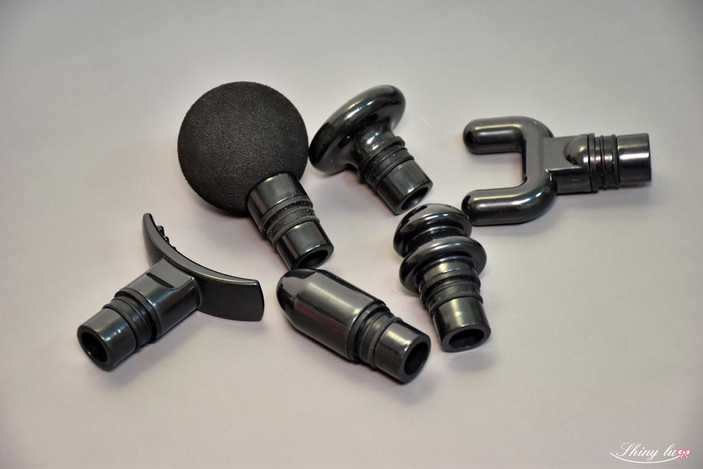 富士電通-極速輕量USB充電筋膜槍18.jpg