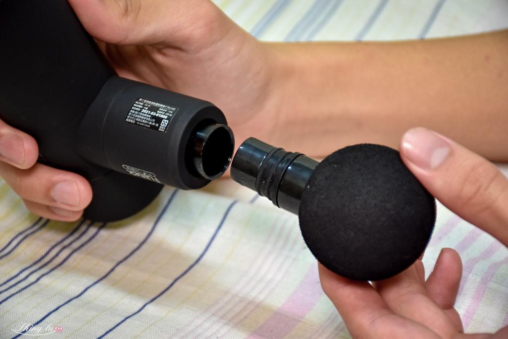 富士電通-極速輕量USB充電筋膜槍21.jpg