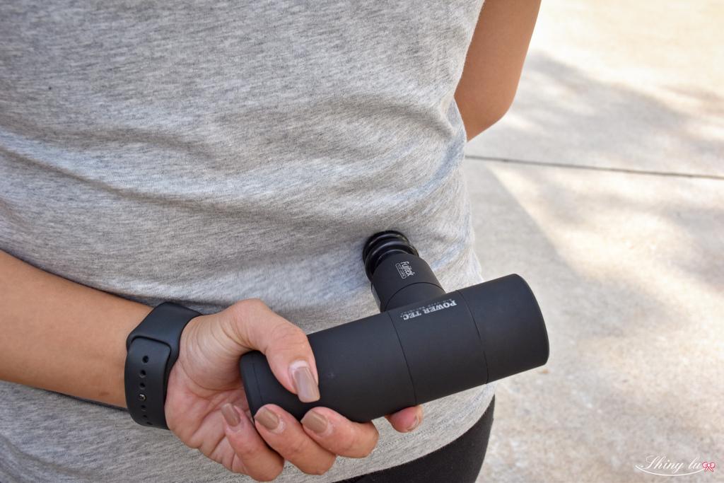 富士電通-極速輕量USB充電筋膜槍29.jpg