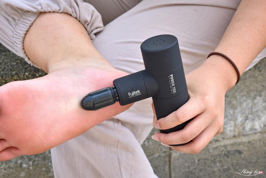 富士電通-極速輕量USB充電筋膜槍30.jpg
