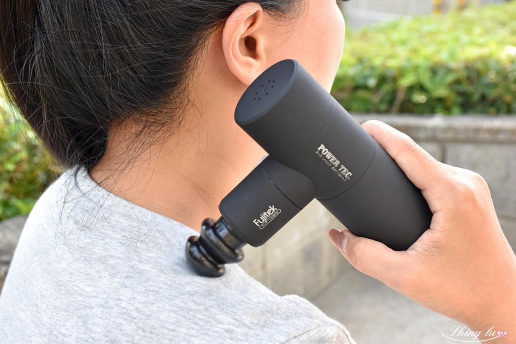 富士電通-極速輕量USB充電筋膜槍26.JPG