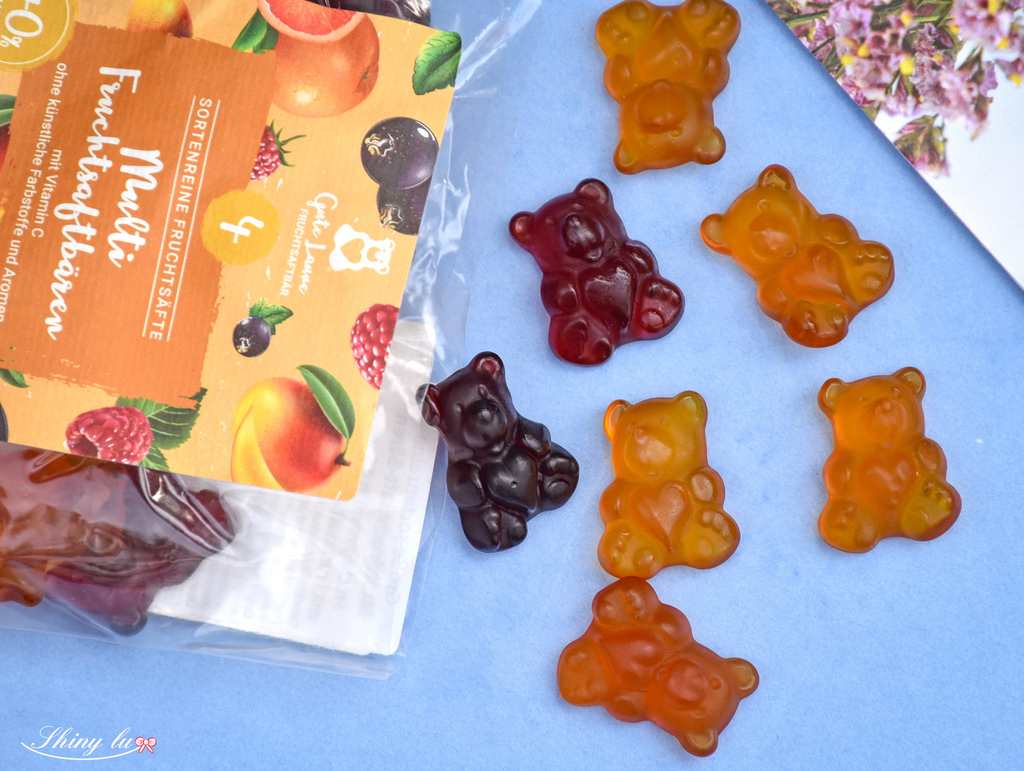 德國甜心熊軟糖 Naschlabor 12.jpg