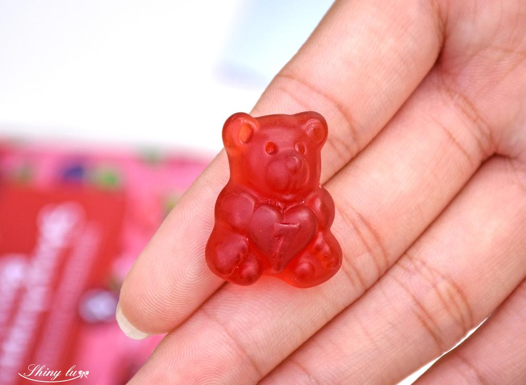 德國甜心熊軟糖 Naschlabor 18.jpg
