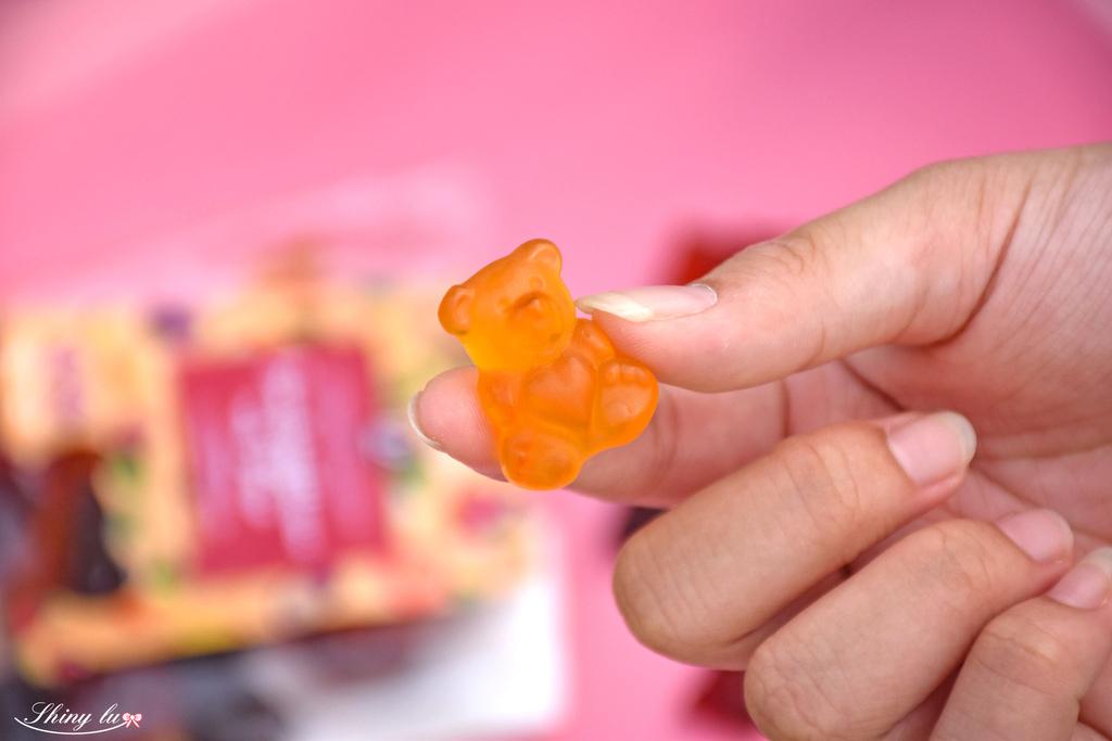 德國甜心熊軟糖 Naschlabor 4.jpg