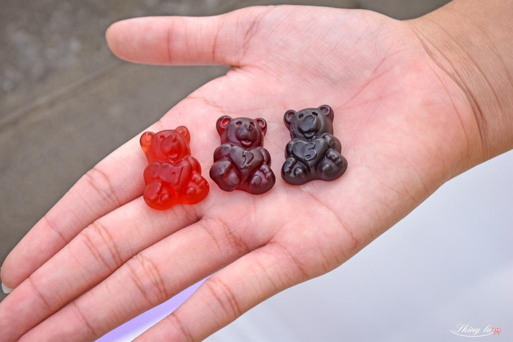 德國甜心熊軟糖 Naschlabor 5.jpg