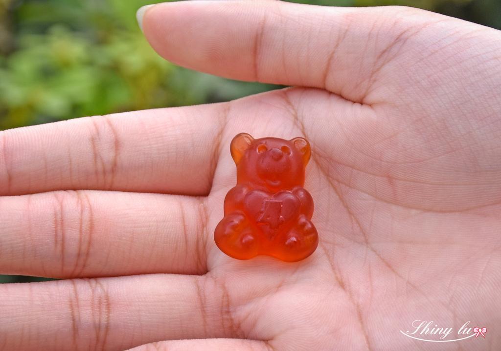 德國甜心熊軟糖 Naschlabor 6.jpg