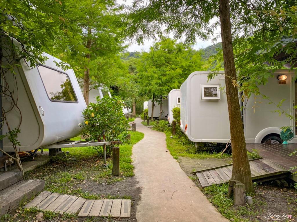 天ㄟ露營車13.jpg