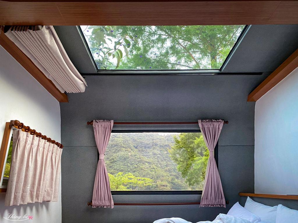 天ㄟ露營車24.jpg