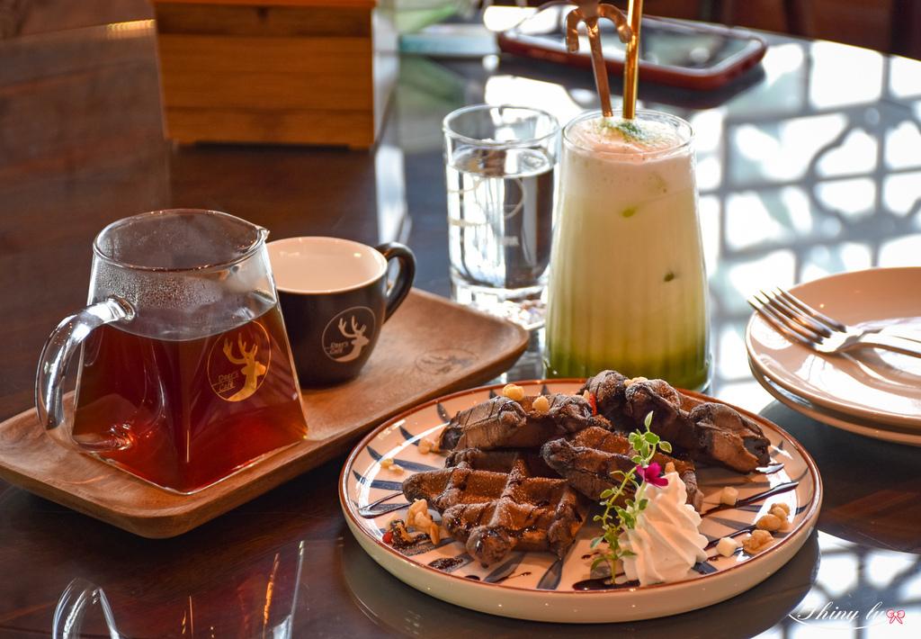 鹿咖啡旅宿48.jpg