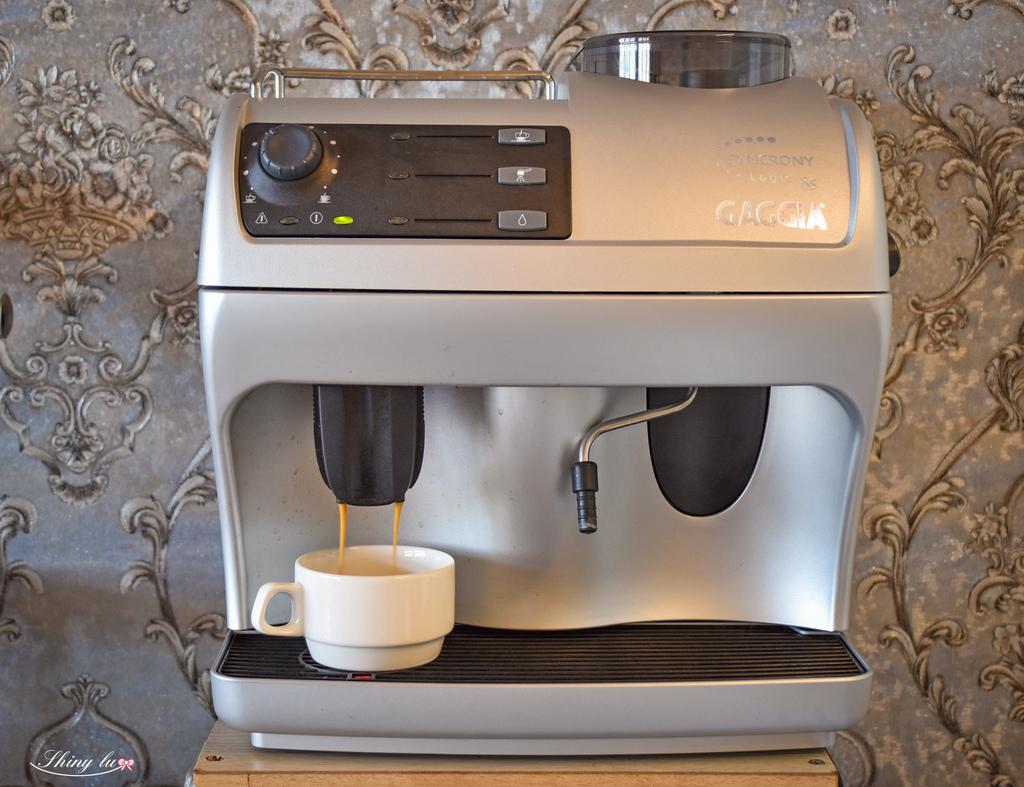 鹿咖啡旅宿67.jpg