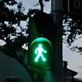小綠人滿天下