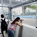 F1 攝影區