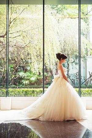 Allen & Kira's Wedding136