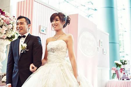 Allen & Kira's Wedding172