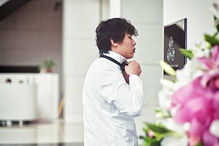 Allen & Kira's Wedding150