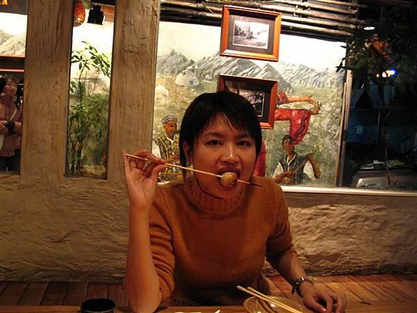 新疆野宴2