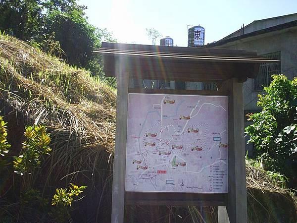 甲仙公園圖