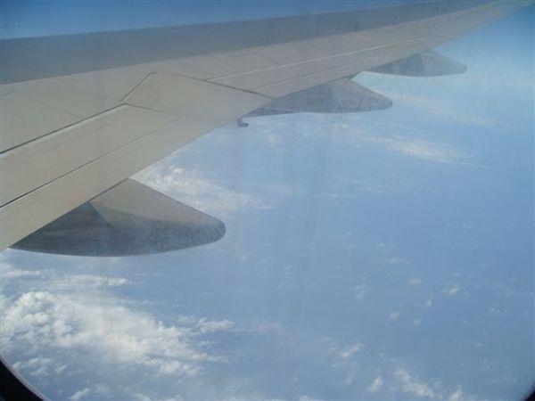 12月馬來西亞 行 001.jpg
